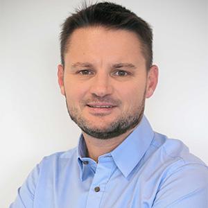 Arnaud MAES
