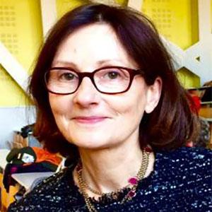 Michèle LALANNE