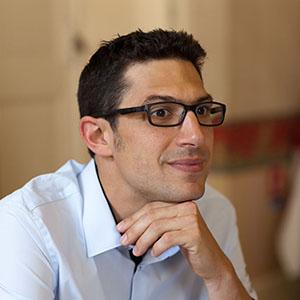 Mathieu VADOT