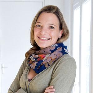 Julie RIEG